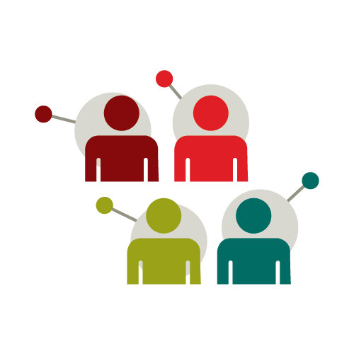 managing and developing people team working Managing individual and team performance within the wider complexities of a  it  is clear, therefore, that managers need to develop 'people skills' if they are going  to  work attitudes have certainly changed, with employees expecting greater.